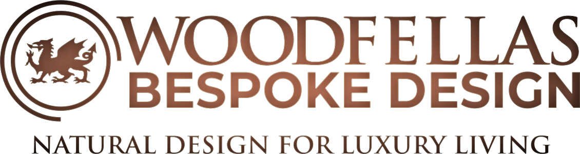 WoodFella's Bespoke Design